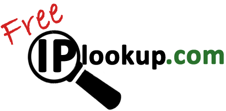 Free Carrier Lookup - Find the carrier information for phone